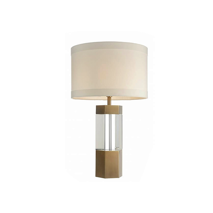 50102-Faye-Table-Lamp-700×700