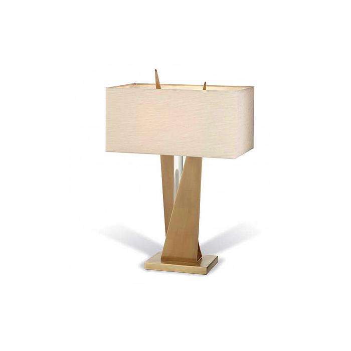5861-Cabra-Table-Lamp-700×700