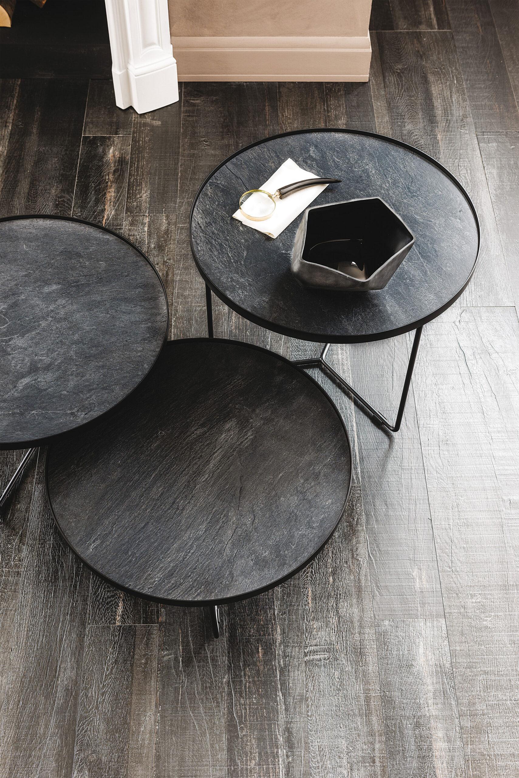 Billy-Keramik-66-300