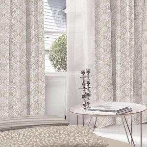 Curtains & Voiles