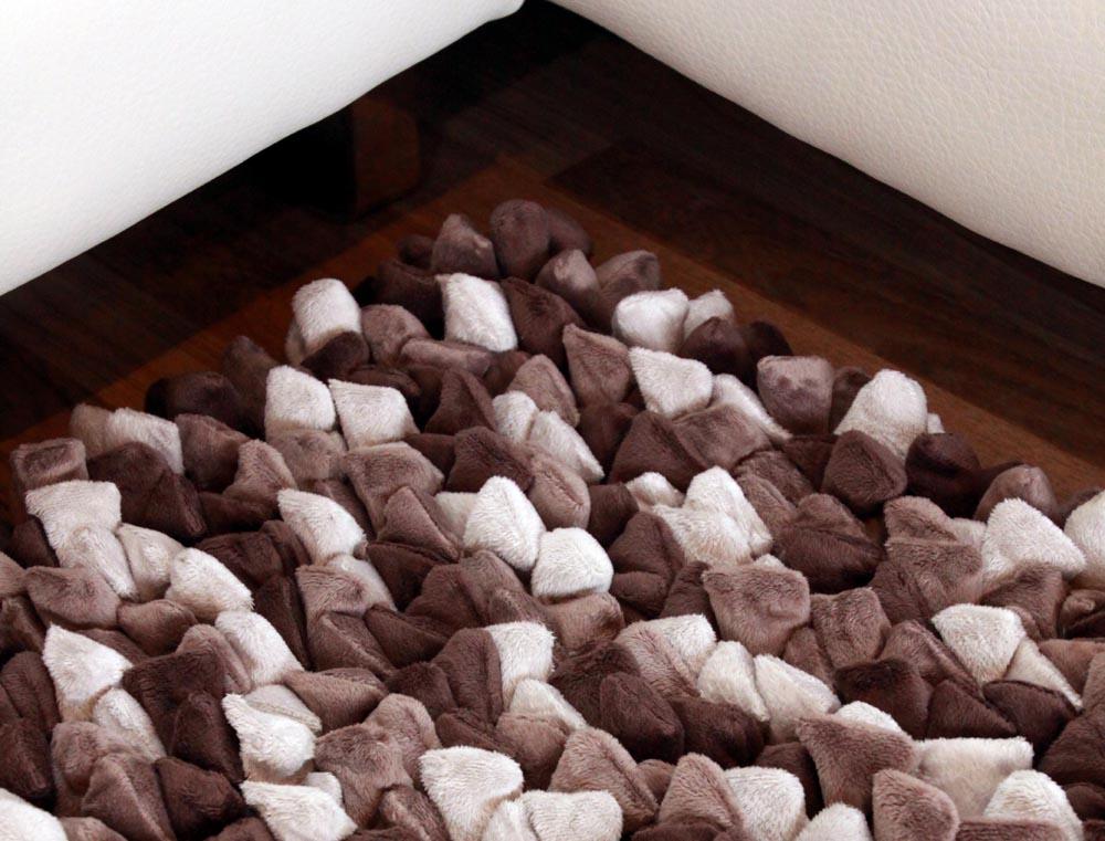 pebble cappucino rug web2